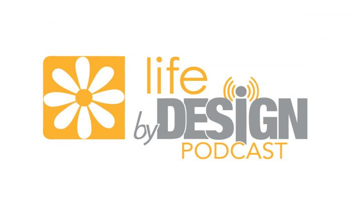 life by design we believe every human being is designed to be