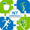 NT Chiropractic's picture